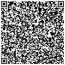 九洲新世界公馆 二维码