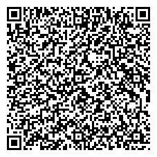 怡康国际 二维码