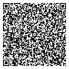 常州科教城国际创新基地 二维码