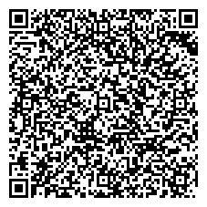 常州华东机电电子交易中心 二维码
