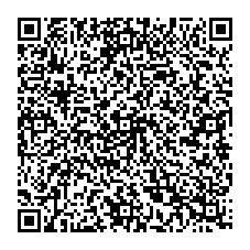 上林国际 二维码