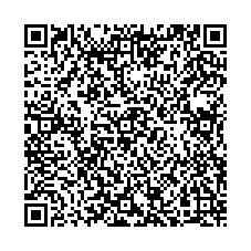 申龙商务广场 二维码