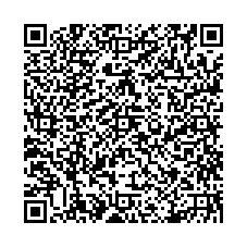 中华纺织博览园 二维码