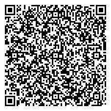 富邦广场・常州华强电子世界 二维码