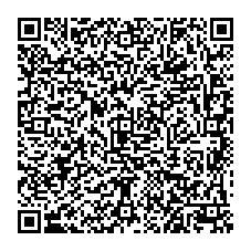 天目湖城市广场 二维码