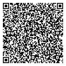 津通国际智慧谷 二维码