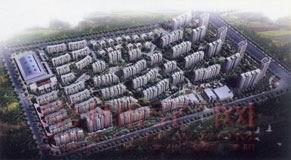 阳湖名城楼盘图