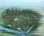 香树湾云景图片
