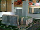 新世界商业广场图片