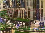 凯纳商务广场图片