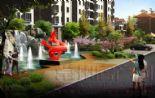 名城景园图片
