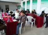 2008年4月13日 翠园世家 团购活动成功举办