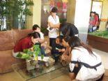 2008年10月19日 好享家 团购活动成功举办