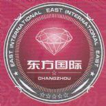 东方国际图片