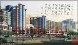 江苏万和国际商贸城图片