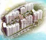 江南佳园图片