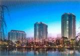 都市桃源图片