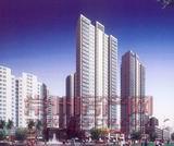 园城汇龙湾图片