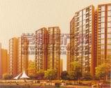 青山湾图片