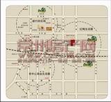 新城尚东区图片