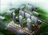 新城尚东区