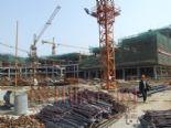 天禄商务广场图片
