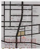 府琛广场图片