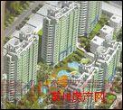 广润大厦楼盘图