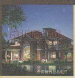 嘉城尚郡图片