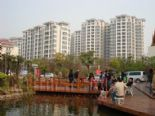 香树湾福园图片