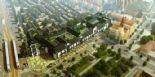 万博北岸城图片
