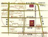 名城嘉苑图片