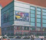 南洋商贸广场图片