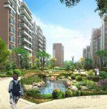 城开半岛花园的楼盘图片