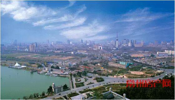 徐州农村新房子图片