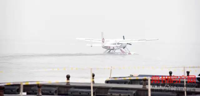 继北京通航常州飞机项目开工之后,昨天,常州市政府与中航工业幸福航空