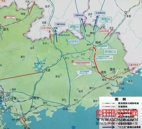 沪苏湖高铁起于湖州,终到上海虹桥.线路全长148