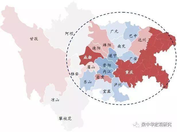 人口净流出的城市_人口净流入流出图